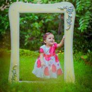 Baby-shoot_11