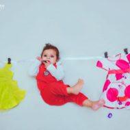 Baby-shoot_15