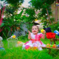 Baby-shoot_16