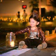 Baby-shoot_2